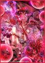 Scarlet Agents 東方Project ☆『レミリアスリーブGX第漆弾/illust:とりのあくあ』★ 【コミックマーケット91/C91】