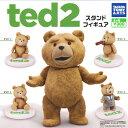 Ted2-figurekore