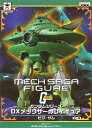 Gundam-msfdx-bz