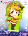 Lovelive-pc-hana