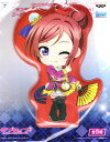 Lovelive-pc-maki