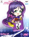 Lovelive-pc-nozo