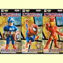 Marvel-wcf-t3
