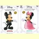 Disney-wcfp-bd-a