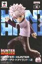 Hunter2-dxfg2-t