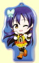 Lovelive-pc2-umi