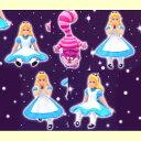 Alice-apfig