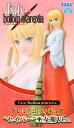 "Fate/hollow ataraxia PM プレミアムフィギュア ""セイバー""巫女服Ver. ☆全1種★"