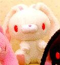 Hanyousagi-sheep-t