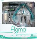 Figma-hatsune-wf09s