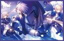 混沌の女神様 カードスリーブ ☆『FGOヒロイン AC対応 /Illust:マシマサキ』★ 【コミックマーケット94/C94】
