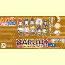 D4-naruto1
