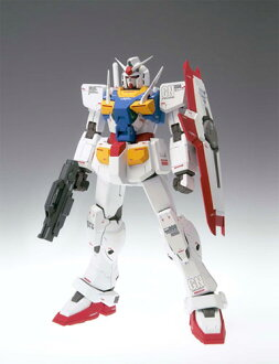 Bandai GUMDAM FIX ガンダムフィックスフィギュレーション METAL COMPOSITE alloy GN-000 0 Gundam TYPE A.C.D