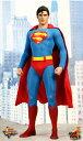 Ht-superman