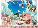 エポック社 ジグソーパズル クリスマスローズ カントク E☆2【えつ】×コラボプロジェクト