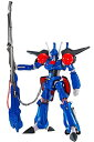 Robot-bash-ex13