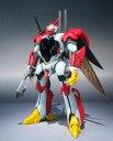 Robot-billbine