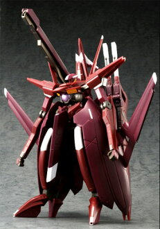 Bandai ROBOT spirits [SIDE MS] Jake talker Gundam