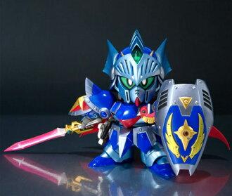 Bandai SD Gundam Gaiden Sieg Zeon hen SDX Knight Alex