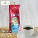 ライオンコーヒー トーステッド・ココナッツ 7oz(19