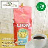 �饤�����ҡ� �Х˥�ޥ����ߥ� 24oz(680g) ��̳�� �Х˥�ޥ����ߥ��ʥå� ���ʥ����ҡ�Ʀ LION COFFEE �ϥ磻 �����ҡ� �ϥ磻 ���� �����ҡ� �����ҡ�Ʀ ���٤��Ԥ��Ƥ���Ʀ �Ԥ��Ƥ��ʤ�Ʀ Ʀ�Τޤ� WHOLEBEAN 680g �Х˥�ޥ��ǥߥ� ���祵����