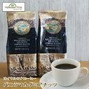ロイヤルコナコーヒー バニラマカダミアナッツ 8oz(