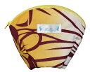 ショッピング携帯充電器 KuKui シェルポーチ 0071 ハワイアン ファブリック 使用の かわいい シェル型 ポーチ!ネコポス対応商品 ハワイアン ポーチ フラダンス ハワイアン雑貨 綿入り 旅行 便利 小物入れ ピルケース