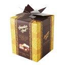 【ハワイアンホースト公式店】マカデミアナッツチョコレートミックス9粒|ハワイ お土産