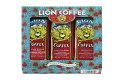 【ハワイアンホースト公式店】ライオンコーヒー3種セット(148g)|ハワイ お土産