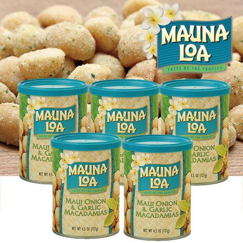 【ハワイアンホースト公式店】マウナロア マウイオ...の商品画像