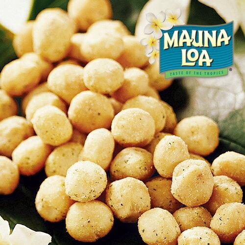 【ハワイアンホースト公式店】マウナロア マウイ...の紹介画像3