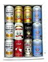 【送料無料】エチゴビール7種350ml×12缶飲み比べセット【楽ギフ_包装】