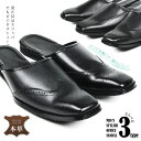 【送料無料】【GENTLEMAN BUSINESS SHOE...