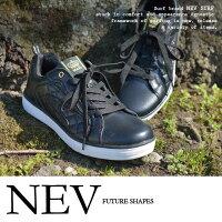 ��NEVSURF/�֥ͥ����աۥ���ƥ����ˡ�������ǥ������?���åȥ졼�����å������奢�뷤�ե�åȥ��塼��NEV-624
