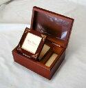 (23弁高音質)木製宝石箱(FotBox3)オルゴール