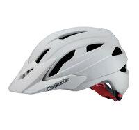 オージーケーカブト[OGKKABUTO]FM-8ヘルメットサイズ:M/L