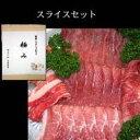 【送料無料】林SPF銘柄豚 『極み』 贈答用スライスセット1kg 【楽ギフ_のし】【楽ギフ_のし宛】