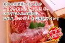 【送料無料】千葉大学発! ノンメタポーク「おまかせチョイス7点セット 標準1.2kg」精肉および加工品からおまかせチョイス!【国産豚肉 千葉県産 ブランド豚 豚しゃぶしゃぶ 豚小間切れ ヘルシー】
