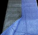 不織布養生シート