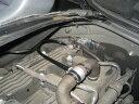 【ハイエース200系】ハイエース/レジアスエース NAGバルブ(クランクケース内圧コントローラー)1TR 2TR シュパーブ