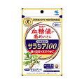 小林サラシア100 【60粒】(小林製薬)