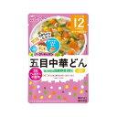 五目中華どん【80g】(アサヒグループ食品)