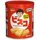 (取り寄せ商品 納期1〜2週間)ビスコ保存缶 【30枚入×1...