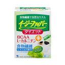 イージーファイバーダイエット【30パック】(小林製薬)【ダイエットサプリメント/腸内環境改善】
