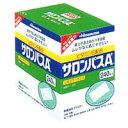 【第3類医薬品】サロンパスAe 240枚 (久光製薬)【10P03Dec16】