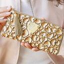 【ATAO】アタオのお財布リモ2019年新作●大人で甘い香りがしそうな特注イタリアンレザ