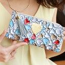 【ATAO】アタオのお財布リモ2019年...