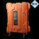 【PROTEX】ドラマ『ガリレオ』登場ブランド プロフェッショナル精密機器キャリーコンテナCommander WP-7000 Ver.1(コマンダー)【2月17日頃出荷】