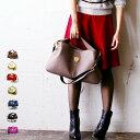 【ATAO】堅牢なレザーを贅沢に使ったバッグ elvy(エル...