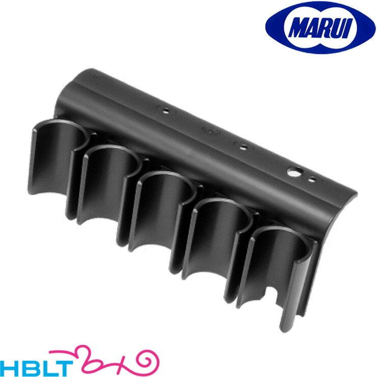 【東京マルイ】ガスショットガン M870 シリーズ 用 ショットシェルホルダー/レミントン/ショットガン/散弾銃